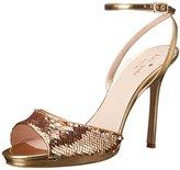 Kate Spade Women's Frankie Dress Sandal