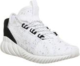Adidas Tubular Doom Sock