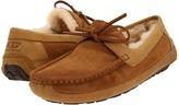 UGG Byron Men's Slippers