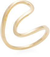 Jennifer Zeuner Jewelry Women's Bridgette Ring