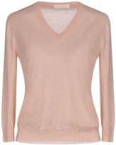 Zanone Sweaters - Item 39797644