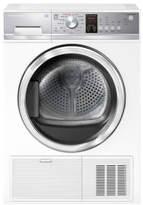 Fisher & Paykel DH8060P1 8kg Heat Pump Condensor Dryer
