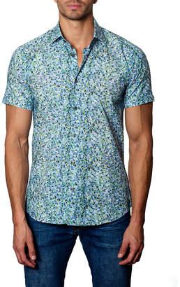 Jared Lang Shirt