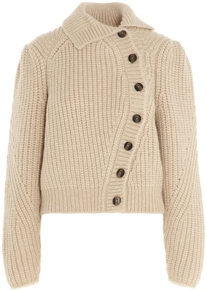 Ulla Johnson matilde Cardigan
