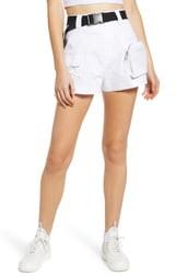 I.AM.GIA Edam Shorts