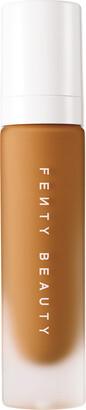 Fenty Beauty Pro Filt'r Soft Matte Longwear Foundation 420 - Colour 420