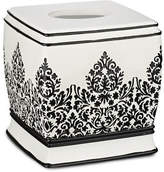 Famous Home Fashions Inc. (Dd) Essence Damask Tissue Holder