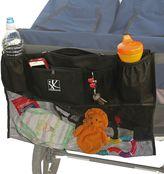 J L Childress Double CargoTM Double Stroller Organizer