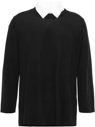 Kate Spade Wool Sweater
