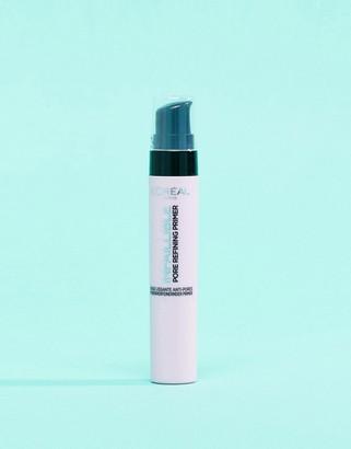 L'Oreal Infallible Primer Shots Pore-Refining Primer