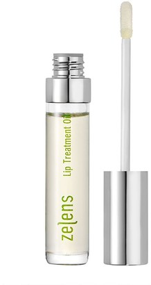 Zelens Lip Treatment Oil 8Ml