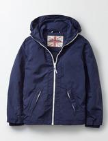Boden Sailing Jacket