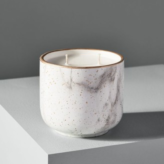 west elm Modern Elements Candles - Small
