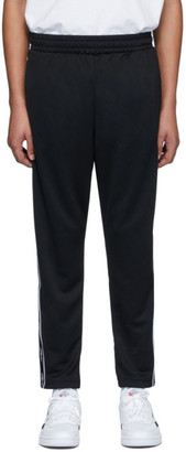 Reebok Classics Black F Vector Lounge Pants