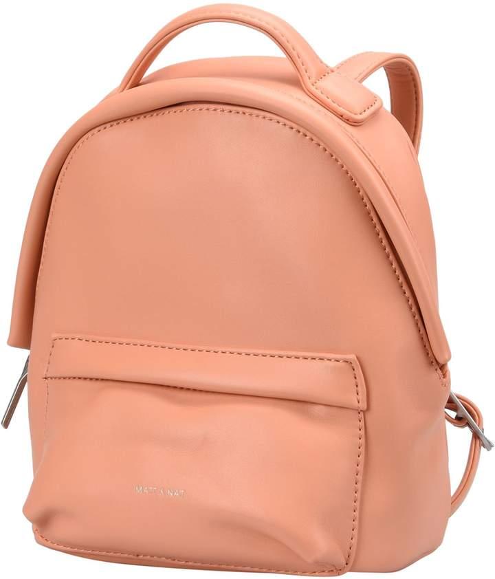 Matt & Nat Backpacks & Fanny packs - Item 45344171