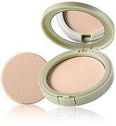 Origins Silk ScreenTM Refining Powder Makeup