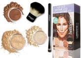 Bellápierre Cosmetics Bellapierre Cosmetics All Over Face Highlight & Contour Kit - Medium