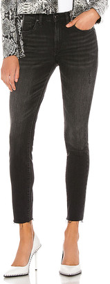 Blank NYC The Bond Skinny. - size 23 (also