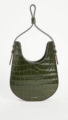 S.JOON Teardrop Bag