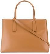 Zanellato Medium Tote Bag
