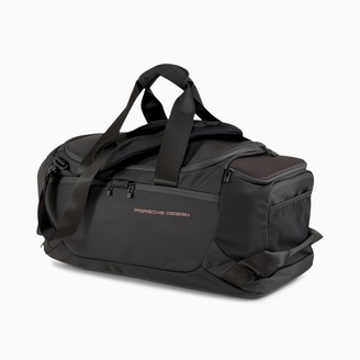 Puma Porsche Design Duffel Bag
