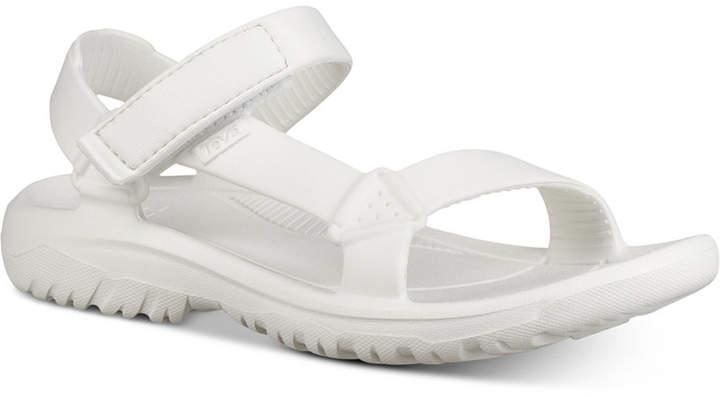 Teva Women Hurricane Drift Sandals Women Shoes