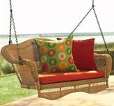 Sahara Porch Swing