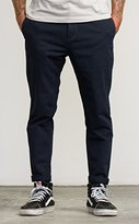 RVCA Men's Hitcher Pant