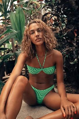Frankie's Bikinis Katarina Bikini Top