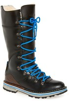 Merrell Women's Sugarbush Waterproof Tall Snow Boot