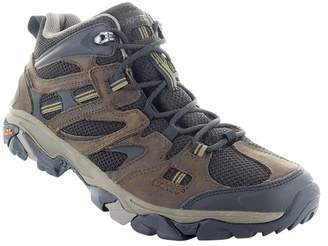 Hi-Tec Ravus Vent Lux Mid Waterproof Hiking Boot