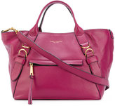 Marc Jacobs 'The anchor' tote - women - Leather - One Size