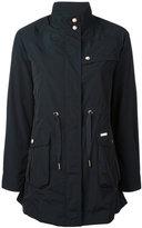 Woolrich lightweight jacket