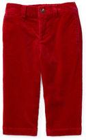 Ralph Lauren Baby Boys Corduroy Pants