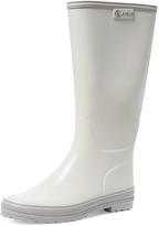 Aigle Women's Venise Rubber Rain Boot