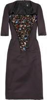 Jewel Catherine dress