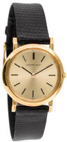 Audemars Piguet Classic Watch