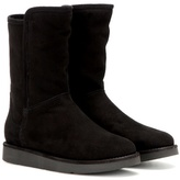 UGG Abree short boots