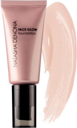 Natasha Denona Face Glow Foundation