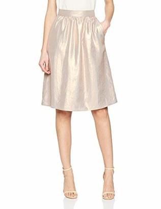 Rene Lezard Women's R001S6029 Skirt