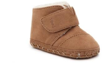 Toms Cuna Crib Shoe - Kids'