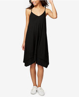 Rachel Roy Ribbed-Knit Tank Dress, Created for Macy's