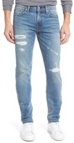 Levi's Men's 511(TM) Slim Fit Jeans