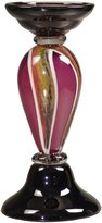 Dale Tiffany Lamps AG500288 Melrose Decorative Candle Holder