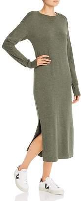 Rag & Bone Townes Midi Dress