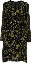 Caractere Short dresses - Item 34732004