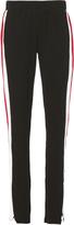 Pam & Gela Sport Stripe Pants