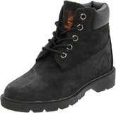 """Timberland 6"""" Classic Boot (Toddler/Little Kid/Big Kid)"""