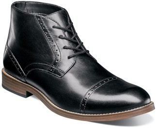 Nunn Bush Middleton Boot