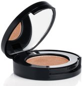 Nvey Eco Makeup Eye Shadow Shade 152 Rose Gold by Makeup